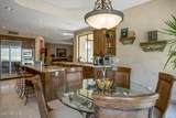 7425 Gainey Ranch Road - Photo 14