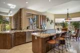7425 Gainey Ranch Road - Photo 15