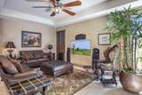 7425 Gainey Ranch Road - Photo 16