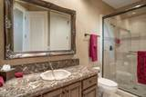 7425 Gainey Ranch Road - Photo 18