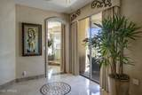 7425 Gainey Ranch Road - Photo 21