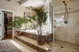 7425 Gainey Ranch Road - Photo 22