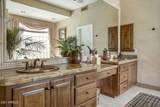 7425 Gainey Ranch Road - Photo 23