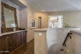 7425 Gainey Ranch Road - Photo 25