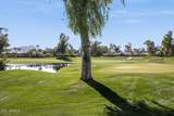 7425 Gainey Ranch Road - Photo 34