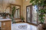7425 Gainey Ranch Road - Photo 5