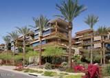 7161 Rancho Vista Drive - Photo 17