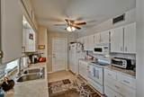 10625 Gulf Hills Drive - Photo 11
