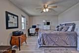 10625 Gulf Hills Drive - Photo 17