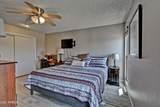 10625 Gulf Hills Drive - Photo 21