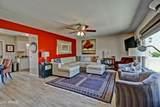10625 Gulf Hills Drive - Photo 6