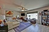 10625 Gulf Hills Drive - Photo 7