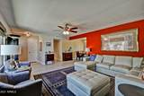 10625 Gulf Hills Drive - Photo 8
