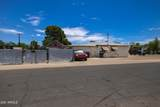 1466 1st Street - Photo 33