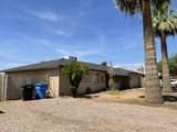 4911 Catalina Drive - Photo 10