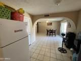 4911 Catalina Drive - Photo 21