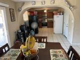 4911 Catalina Drive - Photo 23