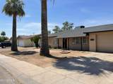 4911 Catalina Drive - Photo 3