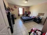 4911 Catalina Drive - Photo 30