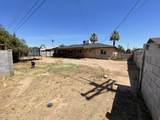 4911 Catalina Drive - Photo 34