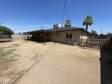 4911 Catalina Drive - Photo 35