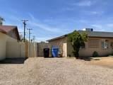 4911 Catalina Drive - Photo 8