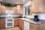 2982 Homestead Drive - Photo 10