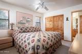 2982 Homestead Drive - Photo 13