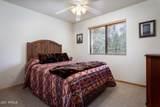 2982 Homestead Drive - Photo 16