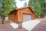 2982 Homestead Drive - Photo 25
