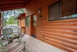 2982 Homestead Drive - Photo 5
