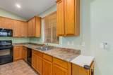 4223 Torrey Pines Lane - Photo 10