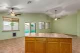 4223 Torrey Pines Lane - Photo 13