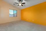 4223 Torrey Pines Lane - Photo 14