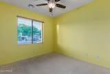 4223 Torrey Pines Lane - Photo 19