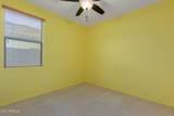 4223 Torrey Pines Lane - Photo 20