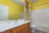 4223 Torrey Pines Lane - Photo 21