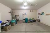 4223 Torrey Pines Lane - Photo 23