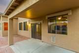 4223 Torrey Pines Lane - Photo 24