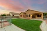 4223 Torrey Pines Lane - Photo 25