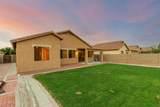 4223 Torrey Pines Lane - Photo 26