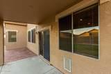 4223 Torrey Pines Lane - Photo 27
