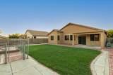4223 Torrey Pines Lane - Photo 29