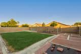 4223 Torrey Pines Lane - Photo 31