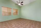 4223 Torrey Pines Lane - Photo 7