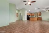 4223 Torrey Pines Lane - Photo 8