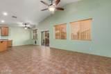 4223 Torrey Pines Lane - Photo 9