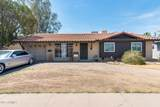 2533 Aster Drive - Photo 1