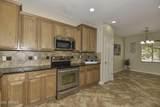 9026 Pinnacle Vista Drive - Photo 11