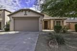 9026 Pinnacle Vista Drive - Photo 2